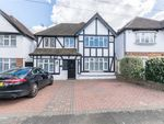 Thumbnail for sale in Pebworth Road, Harrow, Middlesex