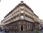Thumbnail to rent in Apartment 1, Landown House, 9 Crossley Street, Halifax, West Yorkshire