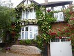 Thumbnail for sale in Avenue Approach, Kings Langley