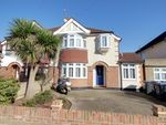 Thumbnail for sale in Ridge Road, Winchmore Hill