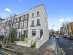 Thumbnail for sale in Queens Crescent, Chalk Farm, London