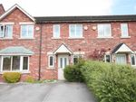 Thumbnail to rent in Burleigh Court, Tuxford, Nottinghamshire