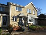 Thumbnail to rent in Stainers Way, Chippenham