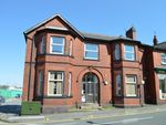 Thumbnail for sale in Townley Street, Middleton
