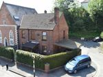 Thumbnail to rent in Brook Street, Welshpool