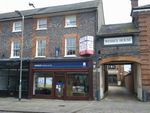 Thumbnail to rent in 127 High Street, Hungerford, Berkshire