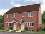 Thumbnail for sale in Tadmarton Road, Bloxham, Banbury