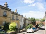Thumbnail to rent in Oak Street, Bath