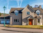 Thumbnail for sale in Chestnut Park, Banchory, Aberdeenshire
