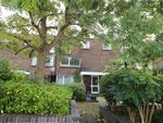 Thumbnail to rent in Woodpecker Mount, Pixton Way, Croydon, Surrey