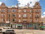 Thumbnail for sale in 12/6 Braid Road, Morningside, Edinburgh