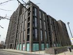 Thumbnail to rent in Harrington Place, Hearthside Crescent, Woking, Surrey GU227Zw