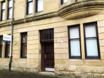Thumbnail to rent in 19 Methil Street, Glasgow