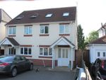 Thumbnail for sale in Braunstone Lane East, Leicester, Leicestershire