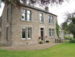 Thumbnail for sale in Rosedale, The Stanners, Corbridge