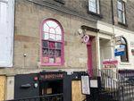 Thumbnail to rent in 15B Frederick Street, Edinburgh