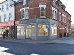 Thumbnail to rent in 509 Christchurch Road, Bournemouth