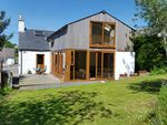 Thumbnail for sale in Rowan Cottage, 10 School Brae, Haugh Of Urr