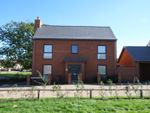 Thumbnail to rent in Hereford Park, Waterlooville