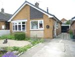 Thumbnail for sale in Corn Close, South Normanton, Alfreton