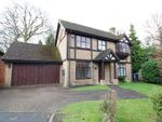 Thumbnail to rent in Dartnell Court, West Byfleet