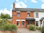 Thumbnail for sale in The Court, Burderop Close, Wroughton, Swindon