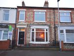 Thumbnail for sale in Arthur Terrace, Bishop Auckland, County Durham
