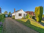 Thumbnail for sale in Lovedon Lane, Kings Worthy, Winchester
