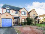 Thumbnail for sale in Grovebury Court, Wootton, Bedford