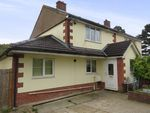 Thumbnail for sale in Elm Close, Haverhill