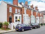 Thumbnail for sale in Brougham Road, Southsea