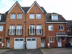 Thumbnail to rent in Richmond Meech Drive, Kennington, Ashford