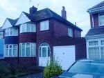 Property history Ebley Road, Handsworth Wood, Birmingham B20