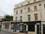Thumbnail to rent in Bath Street, Leamington Spa