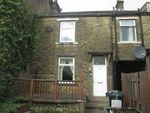 Thumbnail to rent in Rook Lane, Bradford, West Yorkshire