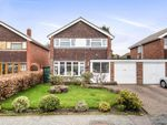 Thumbnail for sale in West End, Woking, Surrey