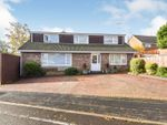 Thumbnail for sale in Firsway, Whitchurch