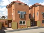 "Thumbnail to rent in ""Morley"" at Captains Parade, East Cowes"