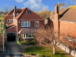 Thumbnail for sale in Mount Field, Faversham
