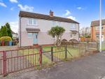Thumbnail for sale in Chapelton Grove, Polbeth, West Calder