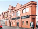 Thumbnail for sale in First Floor, Victoria House, Victoria Square, Widnes, Cheshire