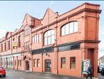 Thumbnail for sale in Victoria House, Victoria Square, Widnes, Cheshire