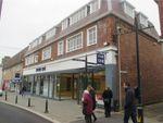Thumbnail to rent in Floor, - 42 High Street, Royston, Hertfordshire