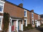 Thumbnail for sale in South View Terrace, Longparish, Andover