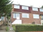 Thumbnail to rent in St Georges Close, High Wycombe