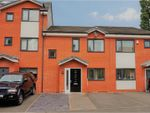 Thumbnail to rent in Moundsley Grove, Birmingham
