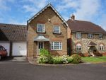 Thumbnail for sale in Osier Way, Banstead