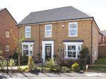 """Thumbnail to rent in """"Eden"""" at Fen Street, Wavendon, Milton Keynes"""