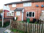 Thumbnail to rent in Briar Close, Luton