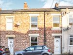 Thumbnail to rent in West Street, Whickham, Newcastle Upon Tyne